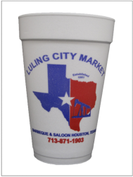 Luling City Market 2 Colors